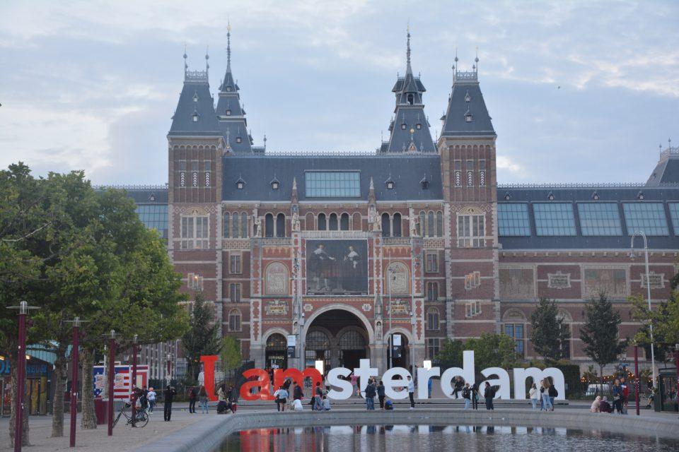 amsterdam-j4-13
