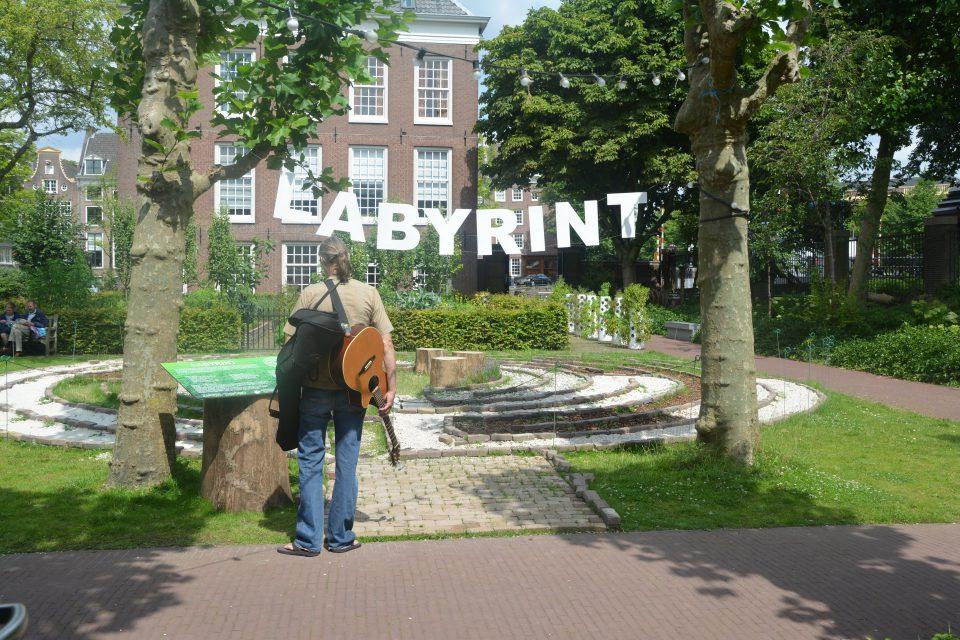 amsterdam-j4-6
