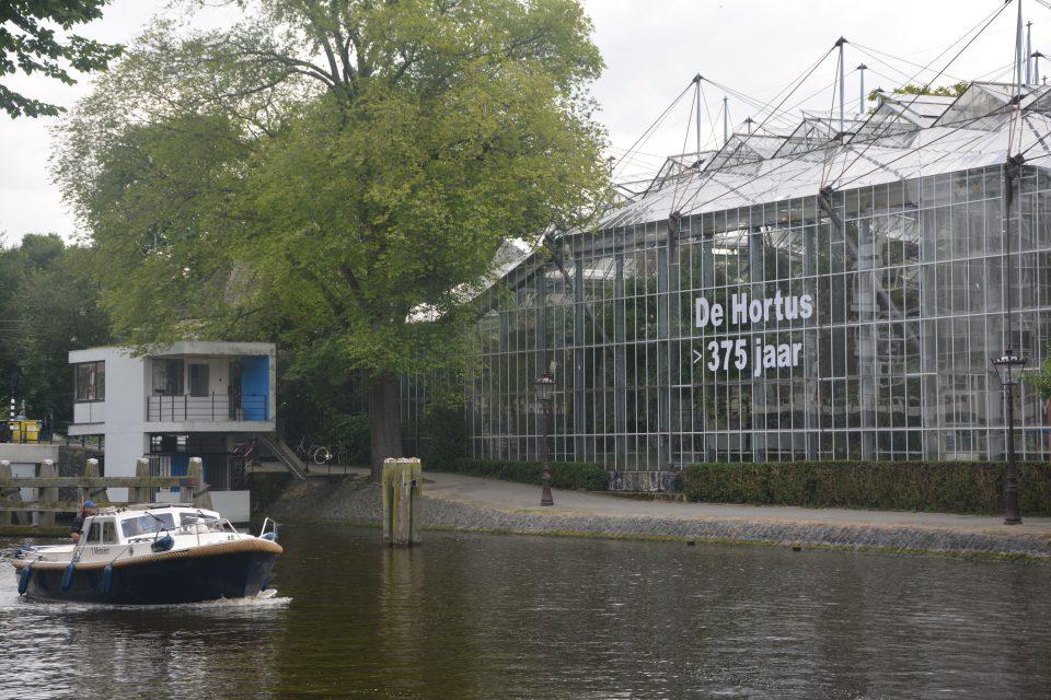 amsterdam-j4-9