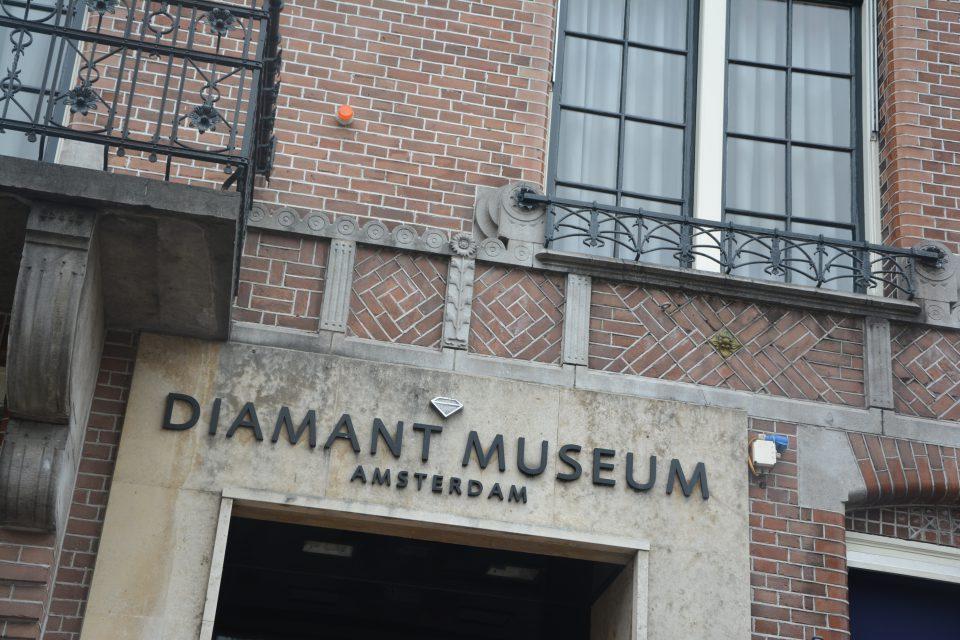 amsterdam-j5-1