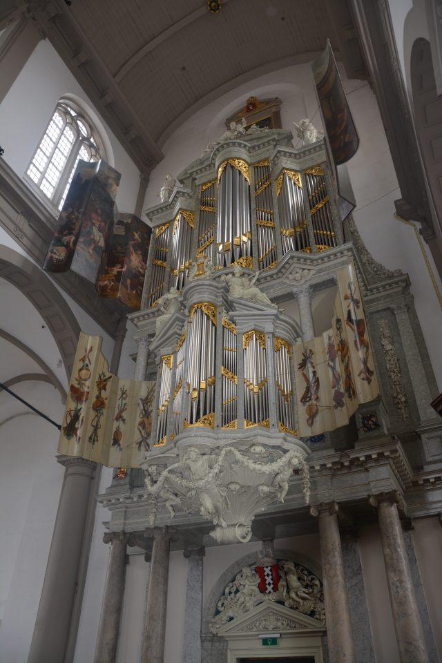 amsterdam-j5-5
