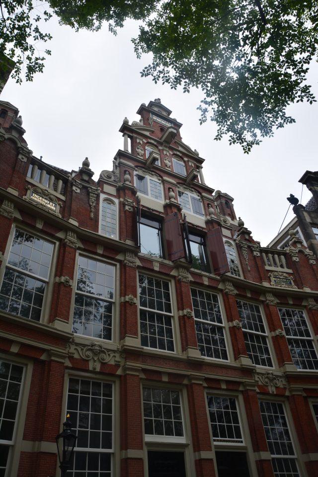 amsterdam-j5-6