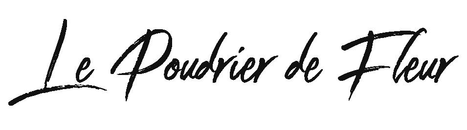 Le Poudrier de Fleur