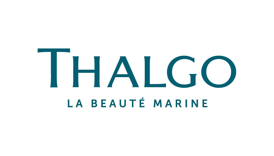 THALGOTHALGO